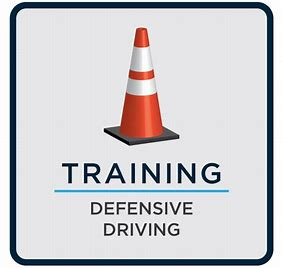 Defensive driving requires you to be aware of errors made by drivers around you, and consequently adjust your driving to avoid accidents.